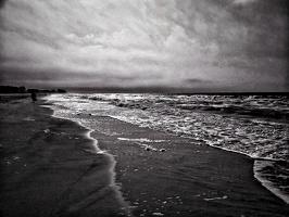 Dramatic Black & White_1548010854402.jpg